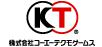 株式会社コーエーテクモゲームス