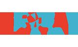 GlobalMath_logo