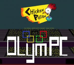 chikinpotion-olympc