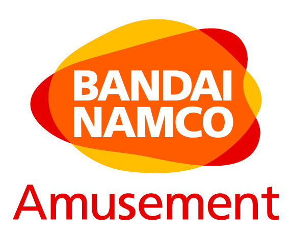 株式会社バンダイナムコアミューズメント